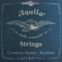 AQUILA 140C - Струны для классической гитары Акила