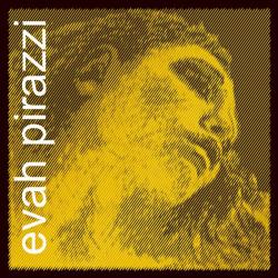 Evah Pirazzi 335020 Gold Комплект струн для виолончели размером 4/4, Pirastro