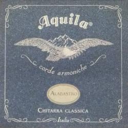 AQUILA 19C - Струны для классической гитары Акила