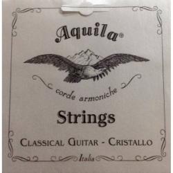 AQUILA 131C - Струны для классической гитары Акила