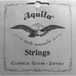 AQUILA 129C - Струны для классической гитары Акила