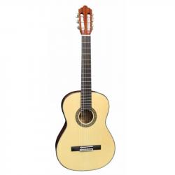 CRUZER SC-24 /NT - Классическая гитара 4/4 Крузер