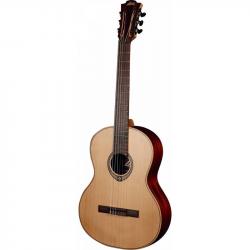 LAG OC170 - Классическая гитара 4/4 Лаг