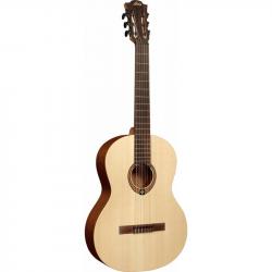 LAG OC70 - Классическая гитара 4/4 Лаг