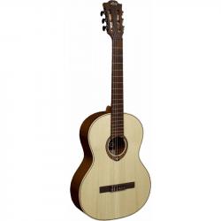LAG OC70 HIT - Классическая гитара 4/4 Лаг