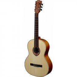 LAG OC88 - Классическая гитара 4/4 Лаг