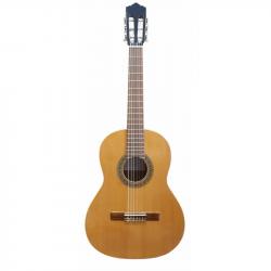 PEREZ 610 Cedar 3/4 LTD - Классическая гитара 4/4 Перез