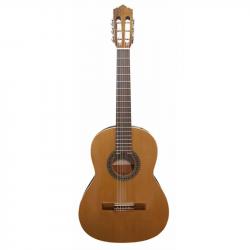PEREZ 620 Cedar 3/4 LTD - Классическая гитара 4/4 Перез