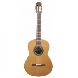 PEREZ 610 Cedar LTD - Классическая гитара 4/4 Перез