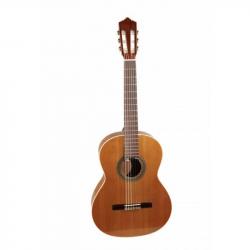 PEREZ 620 Cedar - Классическая гитара 4/4 Перез