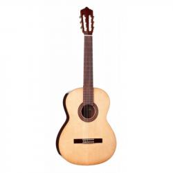 PEREZ 620 Spruce - Классическая гитара 4/4 Перез