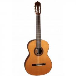 PEREZ 630 Cedar - Классическая гитара 4/4 Перез
