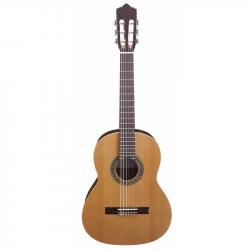 PEREZ 630 Cedar LTD - Классическая гитара 4/4 Перез