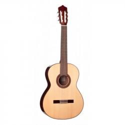 PEREZ 630 Spruce - Классическая гитара 4/4 Перез