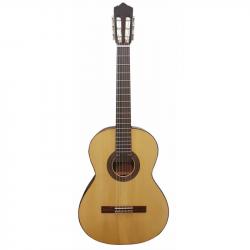PEREZ 630 Spruce LTD - Классическая гитара 4/4 Перез