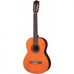 YAMAHA C40 - Классическая гитара 4/4 Ямаха