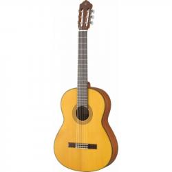 YAMAHA CG122MS - Классическая гитара 4/4 Ямаха