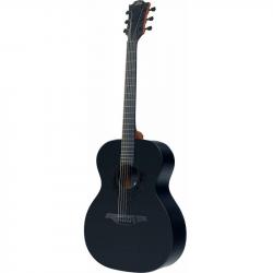 LAG LE18-SK2A - Акустическая гитара Лаг