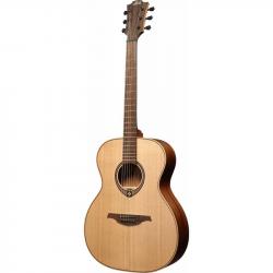 LAG GLA T170A - Акустическая гитара Лаг