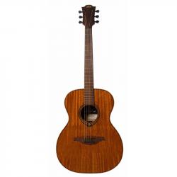 LAG T98A - Акустическая гитара Лаг