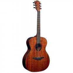 LAG T90A - Акустическая гитара Лаг