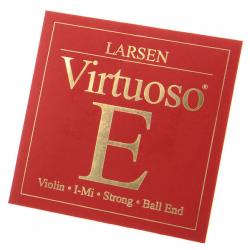 Струна Ми для скрипки Larsen Virtuoso Strong E/BE