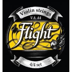 FLIGHT VA44 - СТРУНЫ ФЛАЙТ