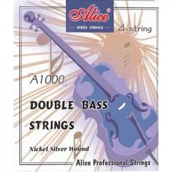 ALICE A1000 - СТРУНЫ ЭЛИС