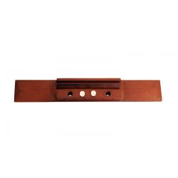 ML-CDK-2 Струнодержатель для классической гитары