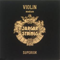 Violin-E-Superior Отдельная струна Ми/Е для скрипки