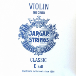 Violin-E-ball Classic Отдельная струна Ми/Е для скрипки