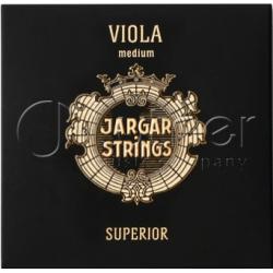 Viola-Set-Superior Комплект струн для альта