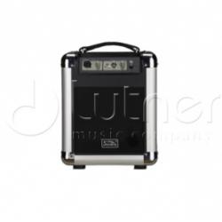 PA6B Акустическая система с Bluetooth и микрофоном