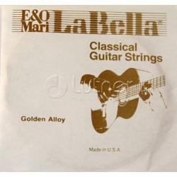 56 Elite Отдельная 6-ая струна для классической гитары