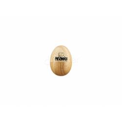 NINO562 Шейкер-яйцо