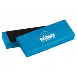 NINO940B Блоки с наждачной бумагой
