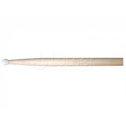 SD1N Комплект барабанных палочек