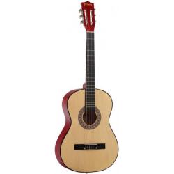 Классическая гитара 7/8 PRADO HS-3805 / N