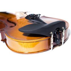 Скрипка BRAHNER BV-400 1/8