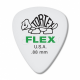 428P.88 Tortex Flex