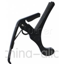 A007C/BK Каподастр для классической гитары
