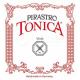 Tonica G Отдельная струна СОЛЬ для альта (синтетика/серебро) 422321