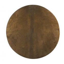 Бубен шаманский 47 см (К) арт. 2925