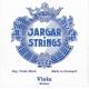 Viola-D Classic Отдельная струна Ре/D для альта, среднее натяжение, Jargar Strings