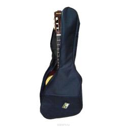 Чехол для классической гитары BRAHNER GC-1/1