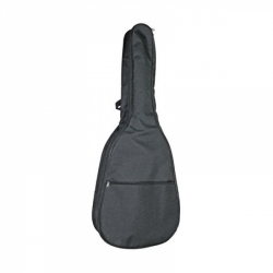 Чехол для акустической гитары BRAHNER GА-1/1
