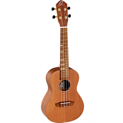 RUTI-CC Timber Series Укулеле концертный, Ortega