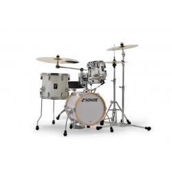 AQ2 Martini Set WHP 17335 Барабанная установка, Sonor, 17503535