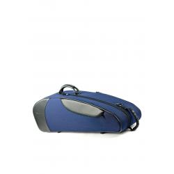 Кейс для скрипки BAM Classic 5003SB
