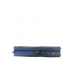 Кейс для скрипки BAM Classic Saint Germain SG5003SB